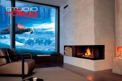 720 Giant_mit Studio Logo